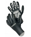 Camaro Titanium Thermo Handschuhe 1 mm