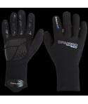 Camaro Nahtlos - Handschuhe