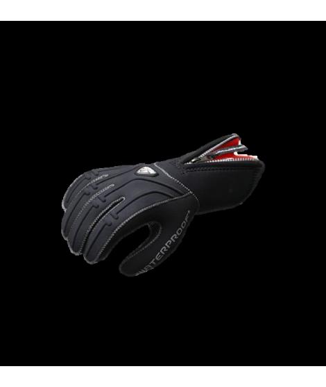 Waterproof G1 5mm Gloves