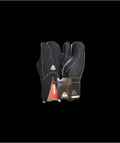 Waterproof G1 7mm Handschuhe
