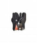 Waterproof G1 7mm Gloves