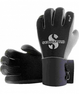 Scubapro Grip 5 mm