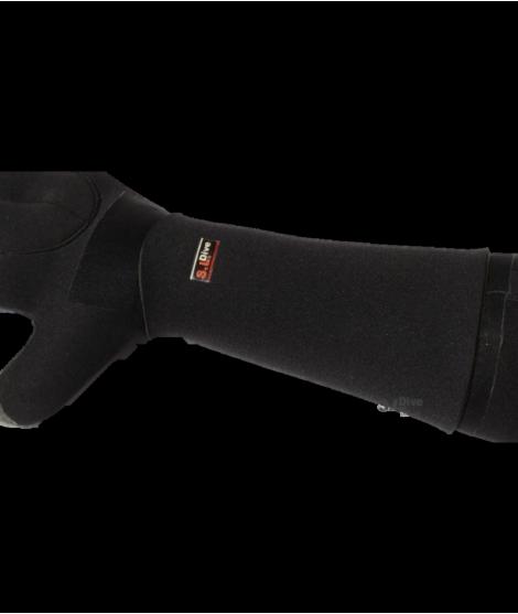 Kälteschutz-Armmanschette