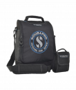 Scubapro Regulatorbag