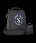 Scubapro Atemregler- und Computertasche