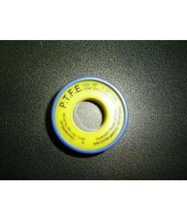 Oxygen Teflon Tape