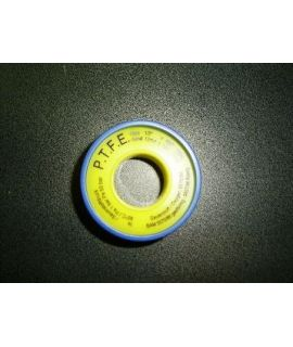 Sauerstoff Teflon Tape