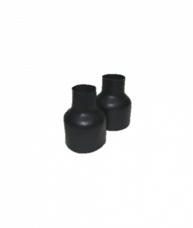 SANTI HD Bottle Wrist Seals