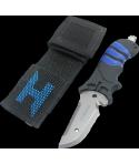 Halcyon DIR-H- Knife Titan