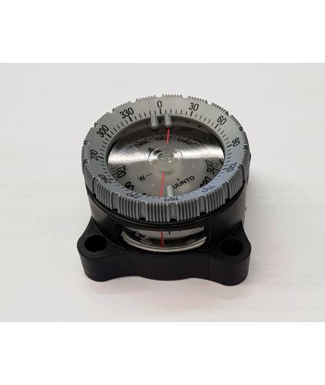 DIR Kompass SK7
