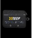 XDeep Standart Cargo Pocket