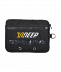 XDeep Standart Cargo Pocket