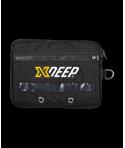 X Deep Standart Cargo Tasche