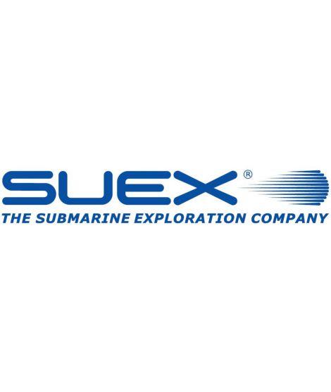 DEEPSTOP SUEX Service