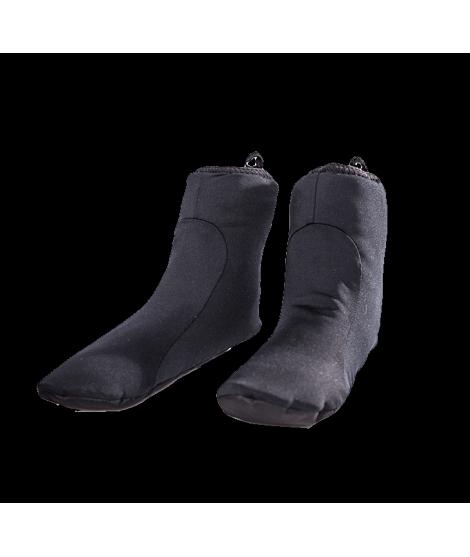 SANTI Primaloft Socks