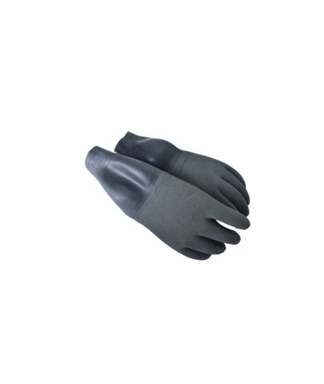 Dry Glove System Deepstop spare gloves