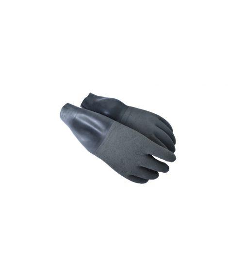 Trockenhandschuhsystem Ersatzhandschuhe