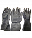 "Drygloves ""SLIM FIT"""