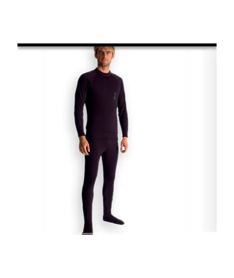Xerotherm Baselayer XT250
