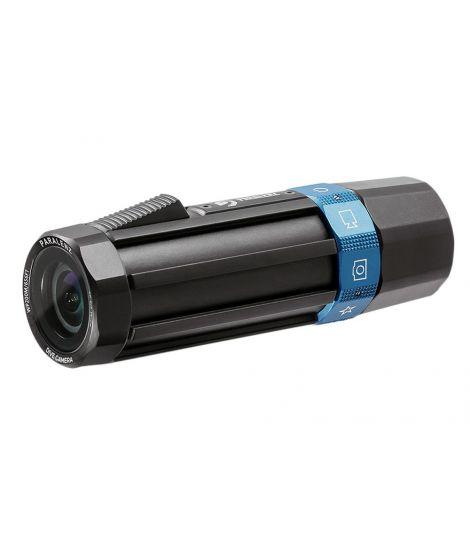 Paralenz Unterwasser-Camera