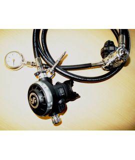Deepstop-Scubapro Sidemount-Kit