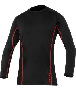 BARE Ultrawarmth Base Layer Top