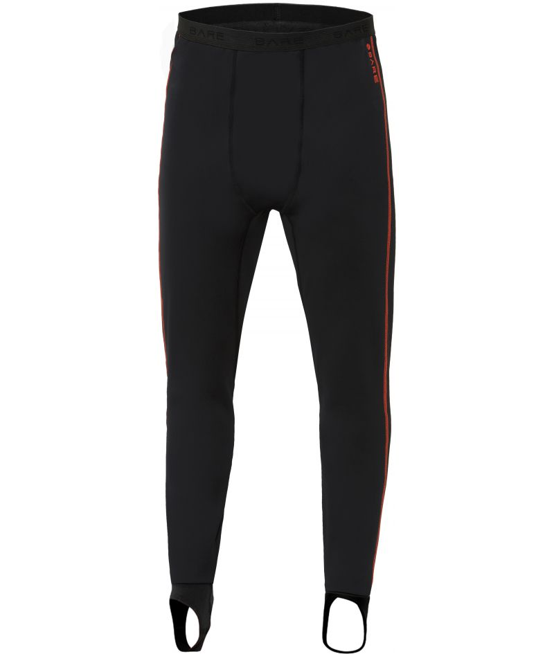 cc8c140ec16 BARE ULTRAWARMTH Base Layer Pant