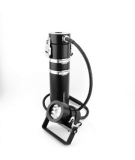YD Sidemount Light