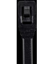 Cobra Cable Tie