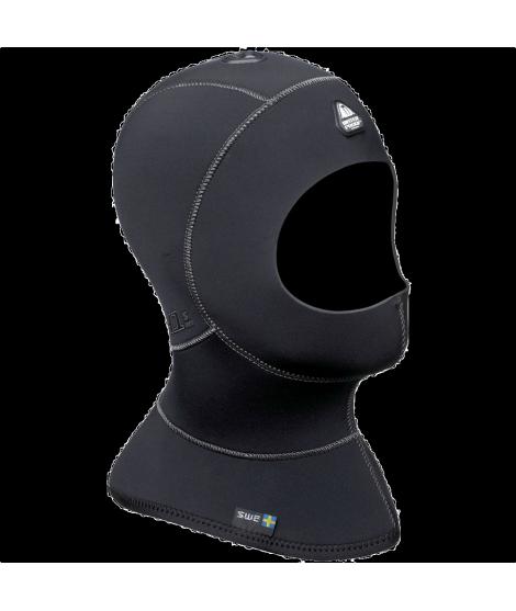 Waterproof H1 3/5 mm
