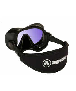 APEKS Maske VX1