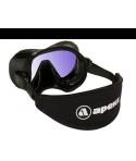 APEKS Mask VX1