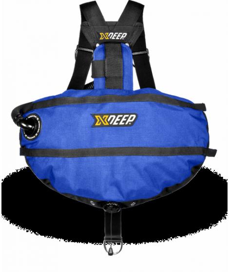 X-DEEP Design Wings