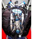 Halcyon Doppelgeräte Set