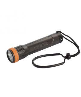 Handlampe Metalsub XRE 510 Standard - SALE