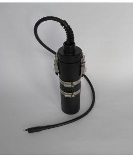 Light Monkey Tank - 5 Ah with EO-Cord