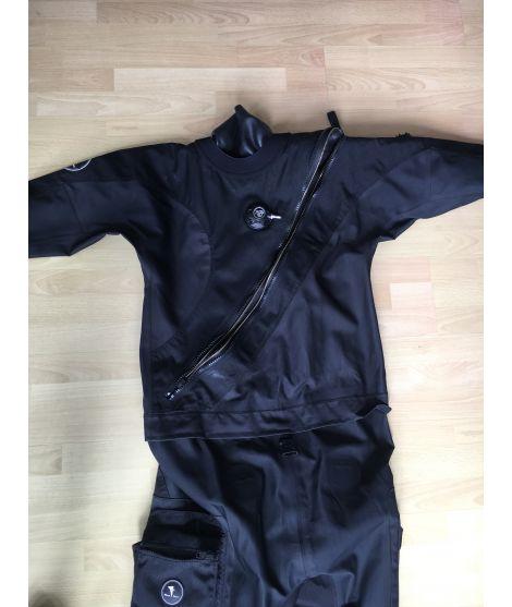 Black Pearl WX 300 - ABVERKAUF