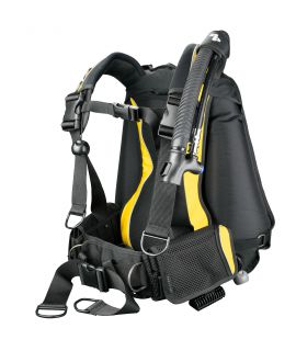 AP Diving Travelwing - ABVERKAUF