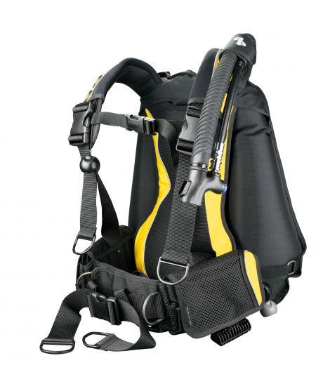 AP Diving Travelwing - SALE