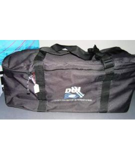 DUI Large Gear Bag