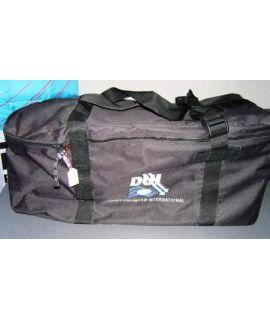 DUI Large Gear Bag