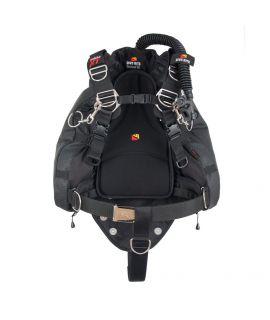 Nomad XT Sidemount System - ABVERKAUF
