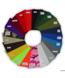 Halcyon SELECT-Monosysteme Sonderfarben