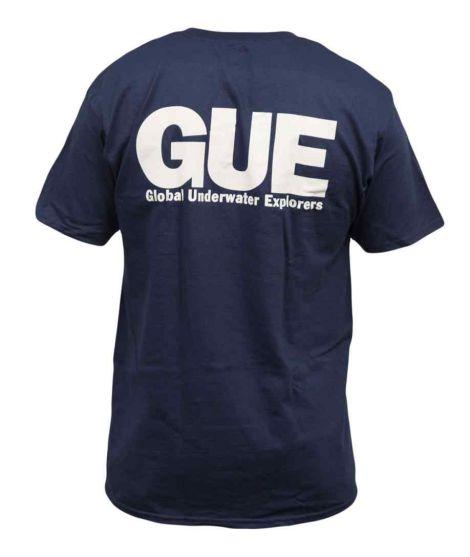 GUE T-Shirt
