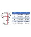 GUE Motto T-Shirt