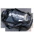 Halcyon Gear Bag