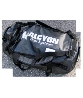 Halcyon Tauchtasche
