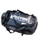Halcyon Expedition Tauchtasche