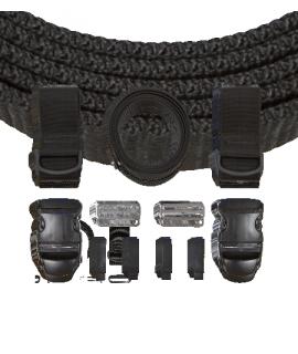 X-Deep Buckle Kit