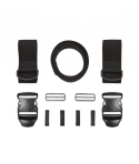 X-Deep Quick release buckle kit for Stealth 2.0